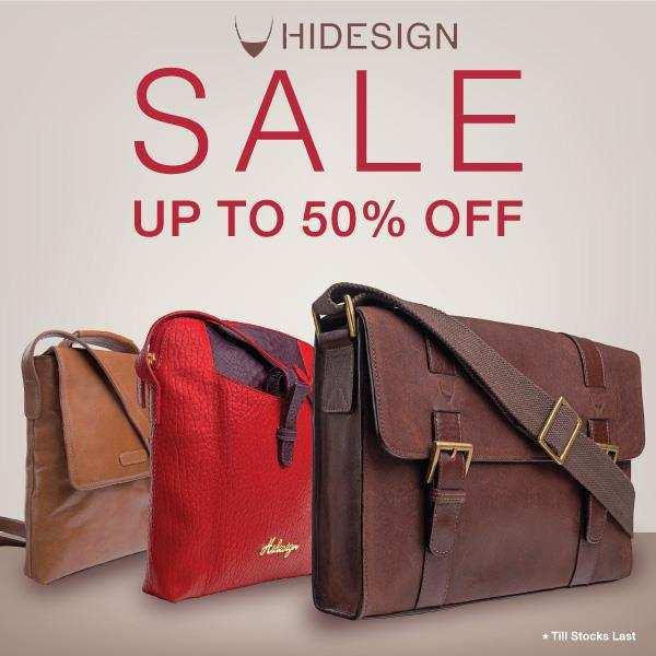 Sales in Chandigarh 4006f01405365