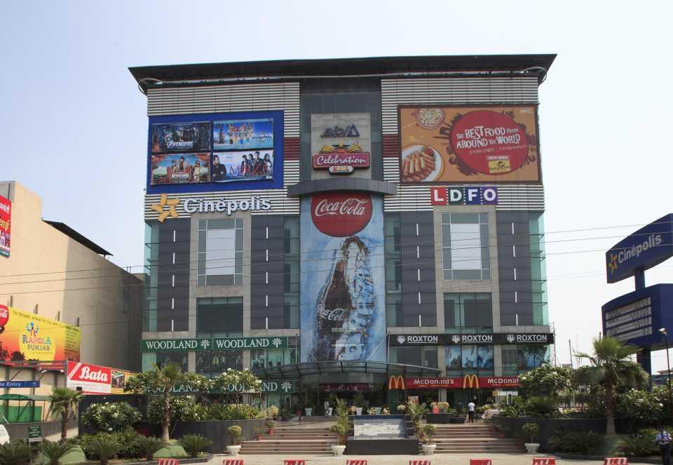 Big bazaar offers in bangalore dating 10