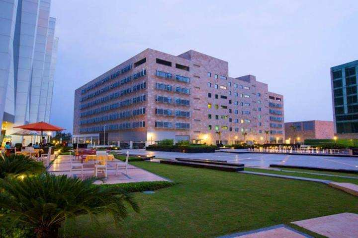 Elante Mall Chandigarh Floor Plans 964466bf220db
