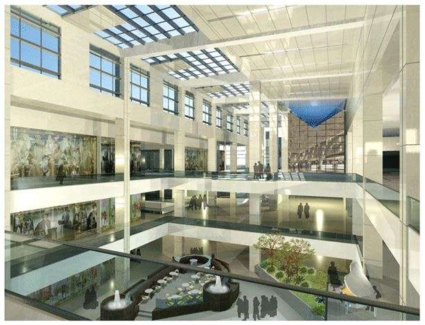 north country mall mohali shopping malls in punjab