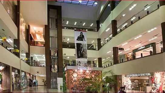 adidas factory outlet zirakpur