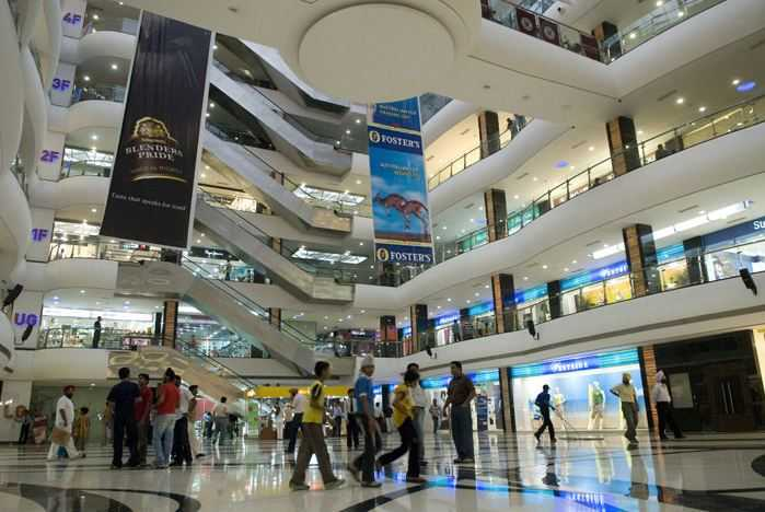 Malls In Ct >> 10 Most Visited Shopping Malls in Ludhiana | (Exclusive List)