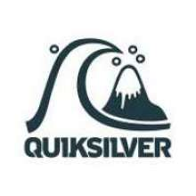 Quiksilver   Stores, Outlets, Restaurants in Elante Mall