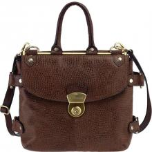 Berg Satchel - Hidesign End of Season Sale, Upto 50% off , 10 to 31 July 2013, exclusive Hidesign Stores